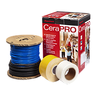 Електрична підлога Raychem CeraPro - 160W