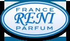 RENI |  Refan |  Esse |  Goccia | Наливная парфюмерия | Парфюмерные масла | Флаконы
