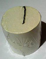 Серная дымовая шашка: дезинфекция почвы, погребов.Очистка от насекомых, грызунов,плесени и прочего +., фото 1
