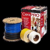 Електрична підлога Raychem CeraPro - 800W