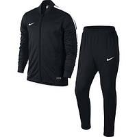 Спортивный костюм мужской Nike Training Academy Sideline , фото 1