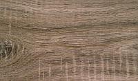 Ламинат Kronostar коллекция SALZBURG D2048 Дуб  Барбикан, Без фаски