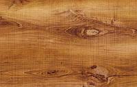 Ламинат Kronostar коллекция SALZBURG D2078 Дуб Кельтик, Без фаски