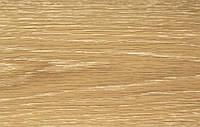 Ламинат Kronostar коллекция SALZBURG D2413 Дуб Беленый, С фаской V4