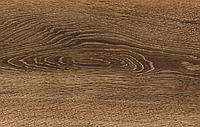 Ламинат Kronostar коллекция SALZBURG D5014 Дуб Рио, С фаской V4