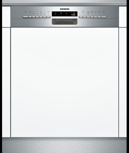 Посудомоечная машина Siemens SN536S03IE