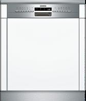 Посудомоечная машина Siemens SN536S03IE, фото 1