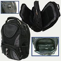 af0afef7d973 Молодежный рюкзак Josef Otten