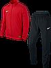Спортивный костюм мужской NIKE ACADEMY16 SIDELINE 2 WOVEN TRACKSUIT JR