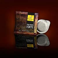 Кофе в чалдах Filicori Zecchini Gran Crema Forte (50 шт по 7г)