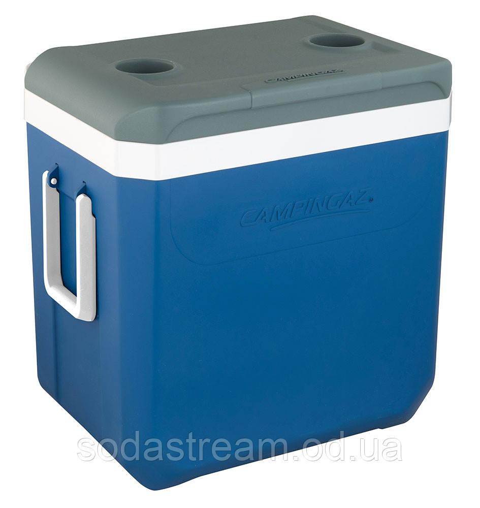 Термобокс Campingaz  Icetime® Plus Extreme 37L (2000024966)