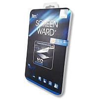 Пленка защитная ADPO Samsung i9500 Galaxy S IV (1283126463143)