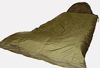 Спальні мішки весна - літо ВС Великобританії , оригінал. (Sleeping Bag Warm Weather), фото 1