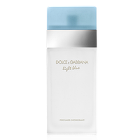 Dolce & Gabbana Light Blue - Духи Дольче Габбана Лайт Блю женские (лучшая цена на оригинал в Украине) Туалетная вода, Объем: 4,5мл