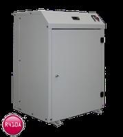 Тепловой насос NEMO HP R410A 4,3 ÷ 31,4 кВт