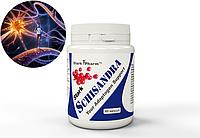 Schisandra 180 мг 1 капсула Stark Pharm (25% экстракт лимонника китайского, шизандра)