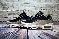 Мужские кроссовки в стиле NIKE Air Max 95 , фото 1