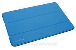 "Чехол на планшет Samsung Tab3 T210/P3200/P3210 7"" ""Remax"""