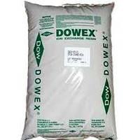 Катионная смола DOWEX HCRS/S для умягчения воды