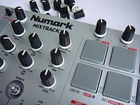 Кноб EQ для Numark mixtrack 1/2, mtpro3