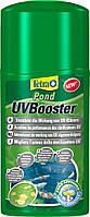 Tetra POND UV Booster, 500мл
