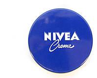 Крем универсальный увлажняющий Nivea 75 мл, фото 1