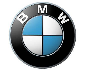 Автомобільні скла для BMW