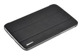 "Чехол на планшет Samsung Galaxy Tab 3 T310/T311 8"" ""Remax"""
