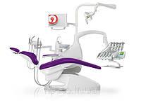 Стоматологическая установка Anthos A6 Plus
