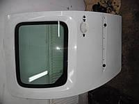 Дверь сдвижная правая Renault Kangoo II new 08-12 (Рено Кенго 2), 821008290R