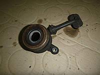 Рабочий цилиндр сцепления (1,5  Дизель) Renault Kangoo II new 08-12 (Рено Кенго 2), 8200855816