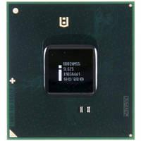 Микросхема INTEL BD82HM55 SLGZS северный мост для ноутбука