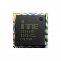 Микросхема ITE IT8517E-CXA для ноутбука