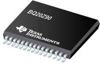 Микросхема Texas Instruments BQ20Z90DBT для ноутбука