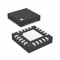 Микросхема MSC1697 для ноутбука