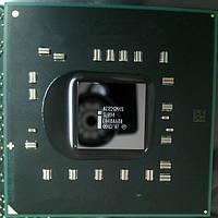 Микросхема INTEL AC82GM45 SLB94 северный мост для ноутбука