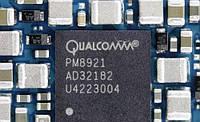 Микросхема QUALCOMM PM8921 контроллер питания