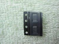 Микросхема Richtek RT9026PFP A0= для ноутбука