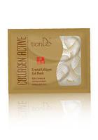 Кристальная коллагеновая маска для век. Серия «Collagen Active» 35+, 1 шт.