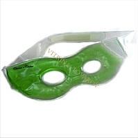 """Гелевая маска для лица """"Маска молодости"""""""