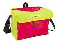 Термосумка Campingaz Pink Daisy 9L (2000013684)