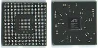 Микросхема ATI 216DSP4ALA12FG для ноутбука