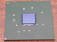 Микросхема INTEL RG82865PE SL743 северный мост для ноутбука