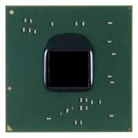 Микросхема INTEL QG82945GC SL9Z8 северный мост для ноутбука