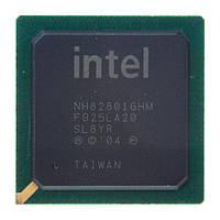 Микросхема INTEL NH82801GHM южный мост для ноутбука