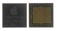 Микросхема 338S0768-AE питания для Apple iPhone 3Gs