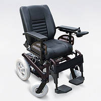 Электроколяска Meyra Vitea Care W1022 - LIFT Power Wheelchair