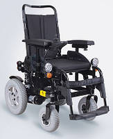 Электроколяска Meyra Vitea Care W1018 - LIMBER Power Wheelchair