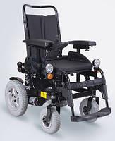 Электроколяска Meyra Vitea Care W1018 - LIMBER Power Wheelchair