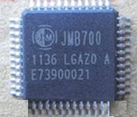 Микросхема JMB700 для ноутбука